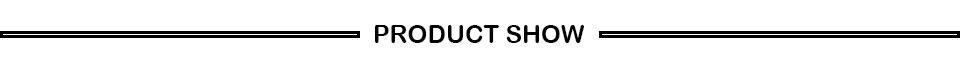 PRODYCT-SGOW