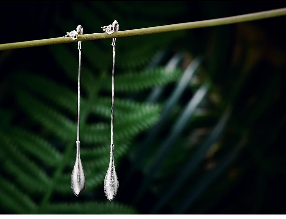 LFJB0052-Vintage-Elegant-Long-Dangle-Earrings_05