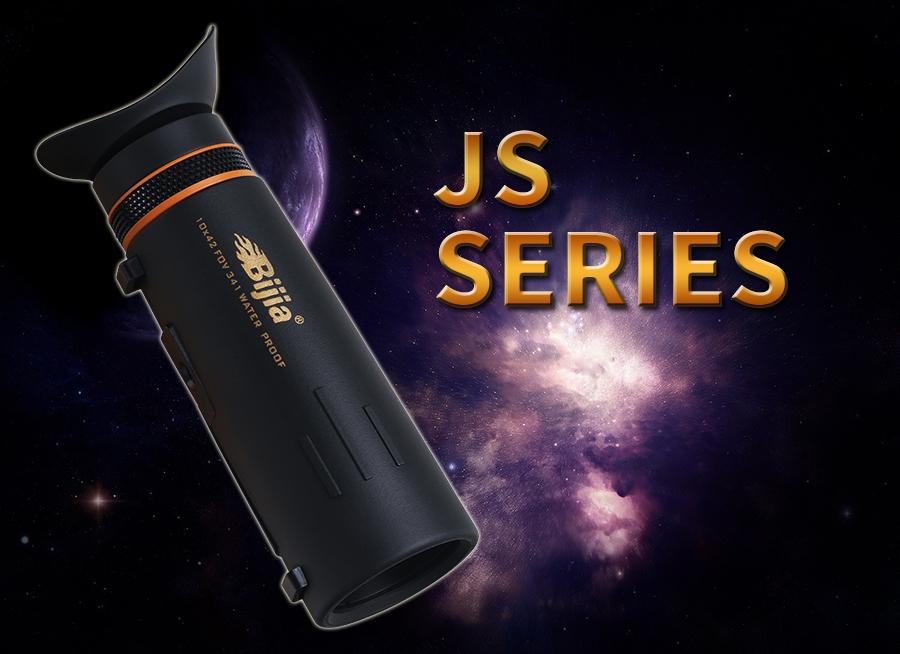 js10x42_01