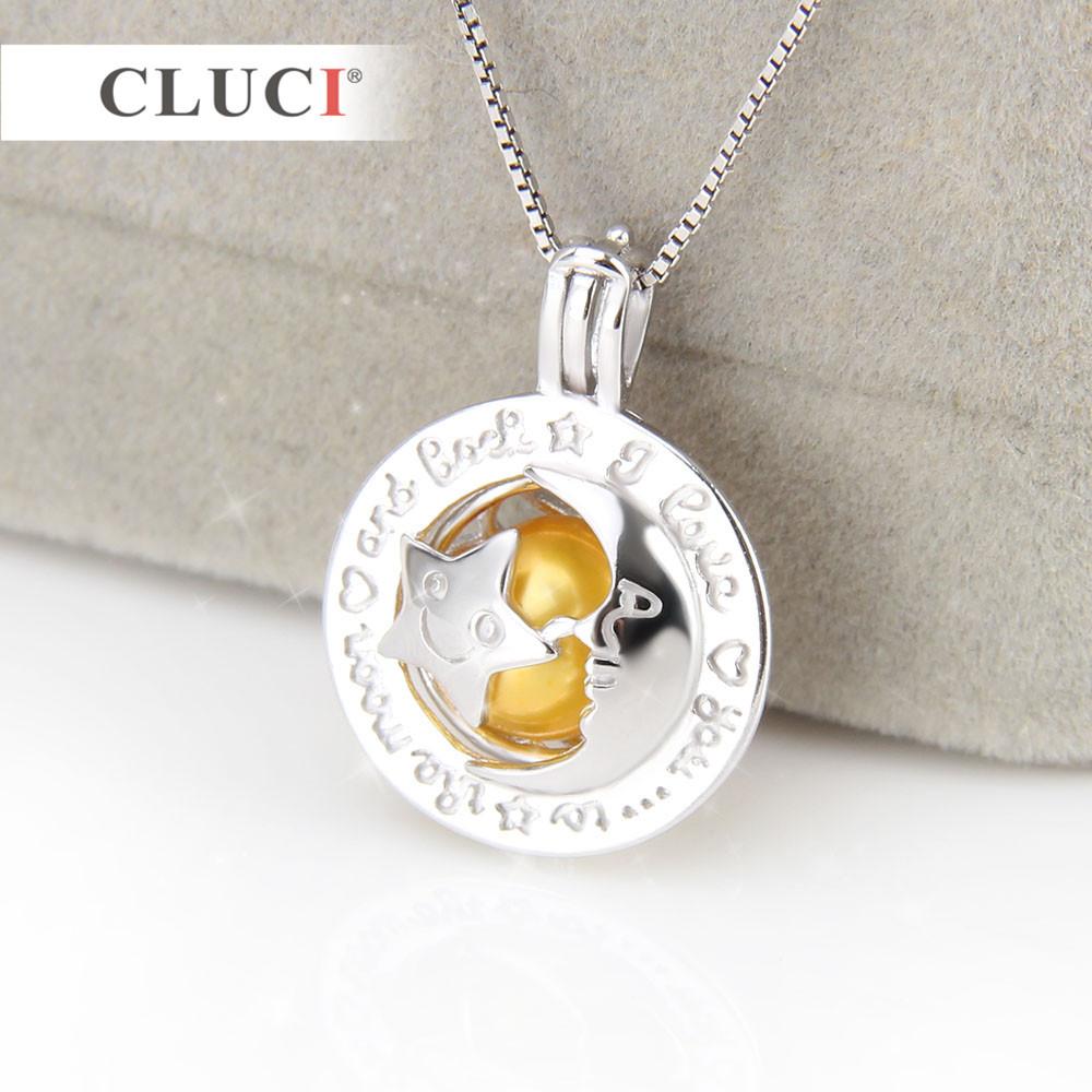 SC270BB-6-pearl-jewelry