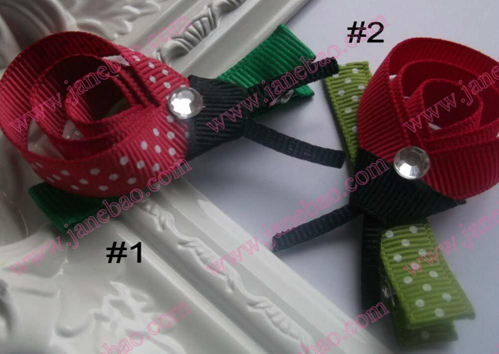 Ladybug Ribbon_conew1