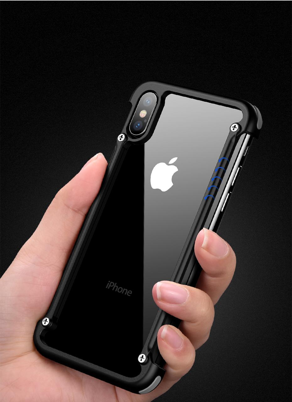iphone-X_05