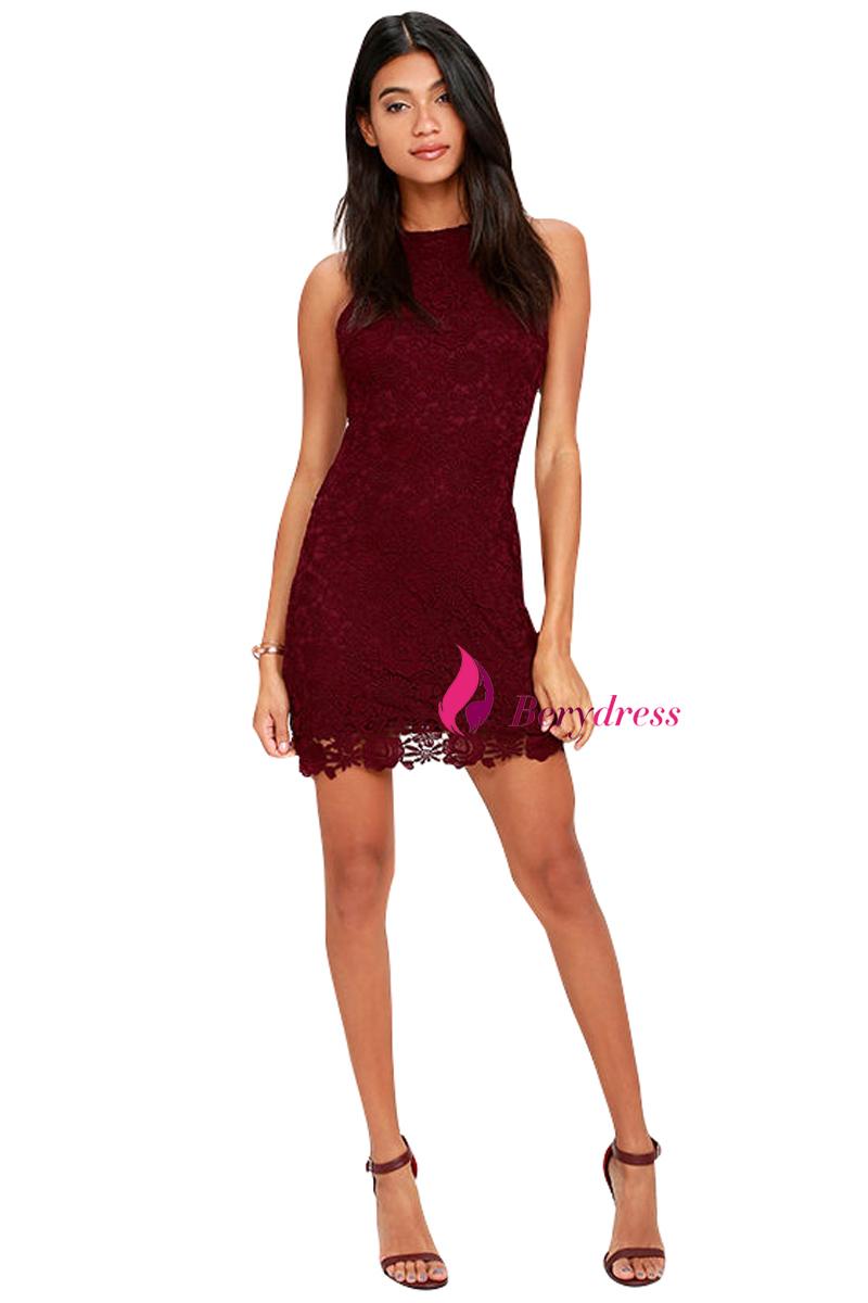 burgundy (7)
