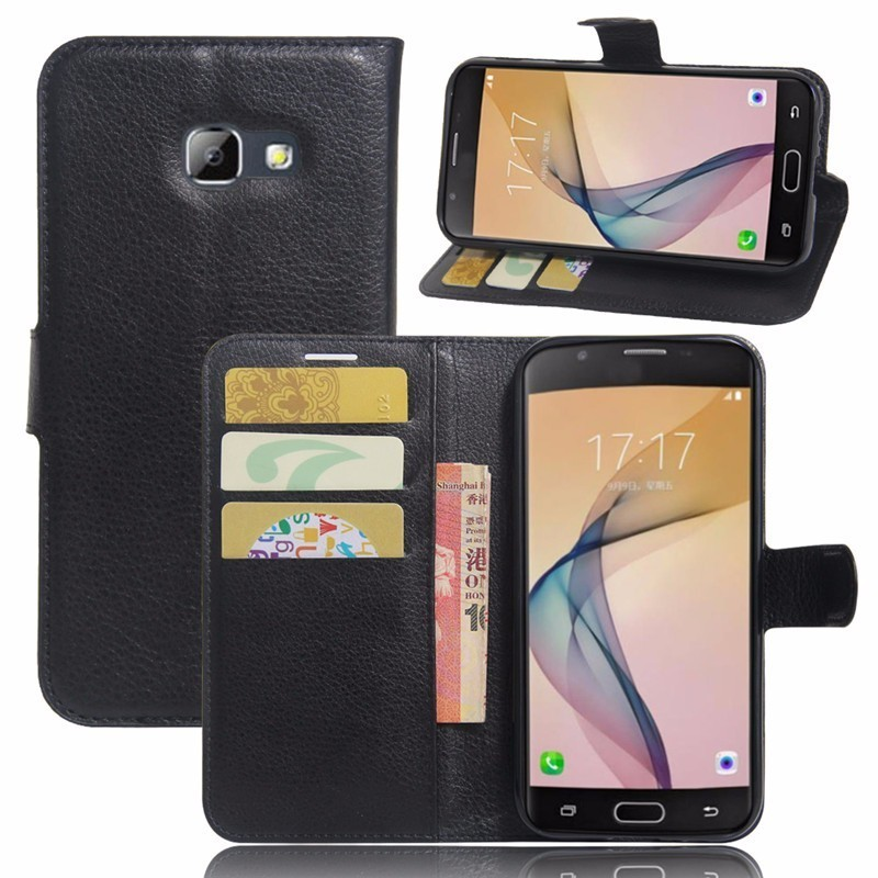 For Samsung Galaxy A5 2017 Case 5.2 inch PU Leather Back Cover Phone Case For Samsung Galaxy A5 2017 A520 A520F Case Flip Bag (13)