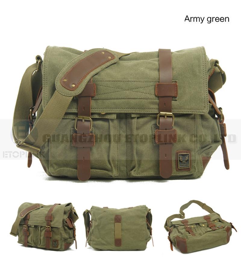 EK-Camera bag-03