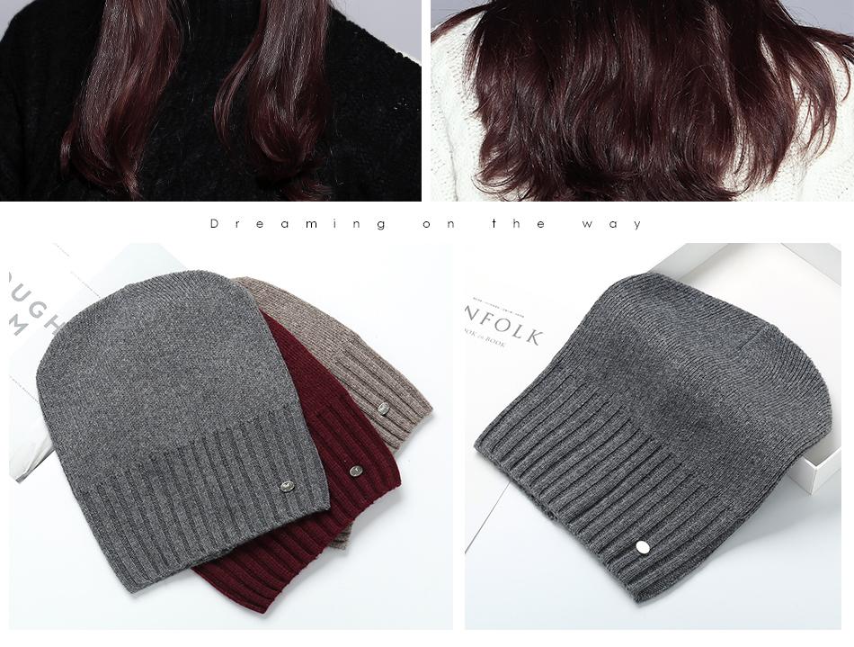 hat female autumn MZ738 (20)