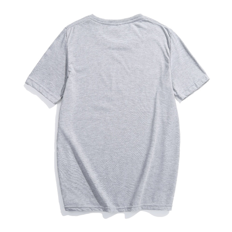 New Women T shirt LOOKS LIKE YOU Cotton Casual Funny 2018 summer fashion Shirt For Lady Gray Top Tee Hipster Drop Ship