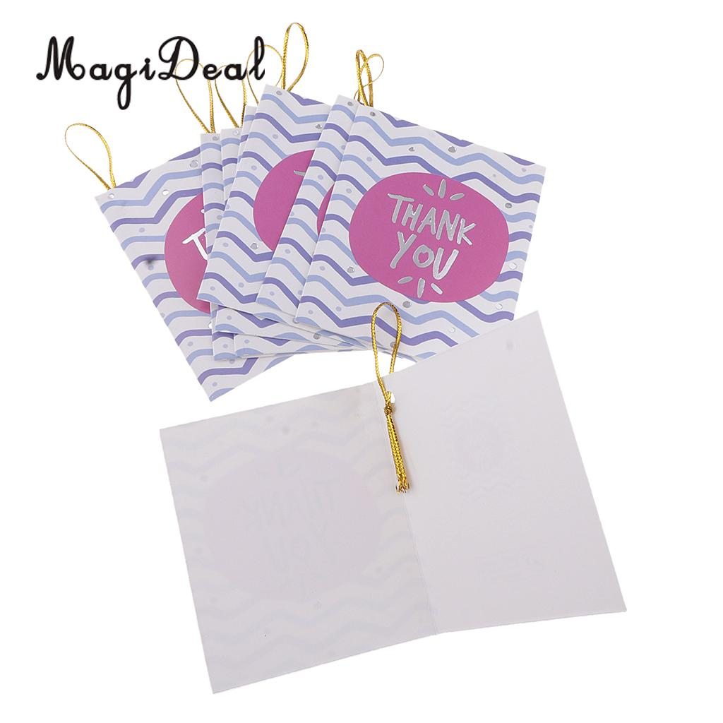 160pcs Assorted Message Card with 20 Different Designs Wedding Birthday Engagement Christmas Festival Gift Card Decor