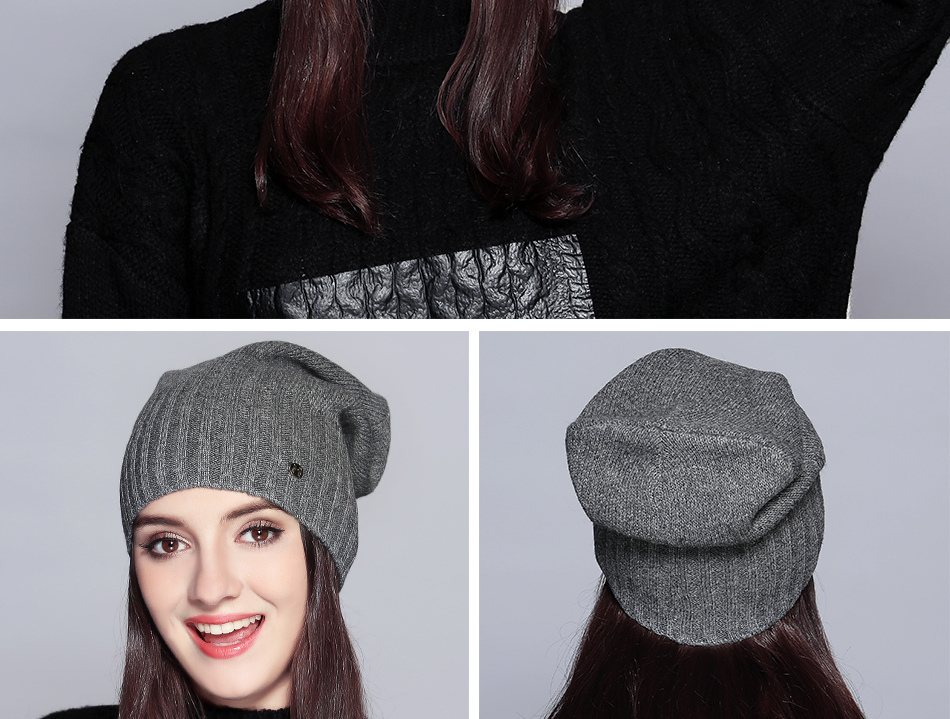 hat female autumn MZ738 (19)