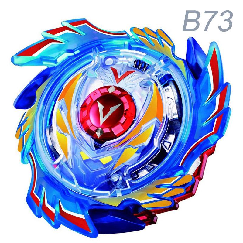 B73-1