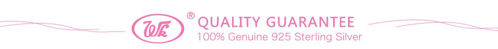 QUALITY-GUARANTEE
