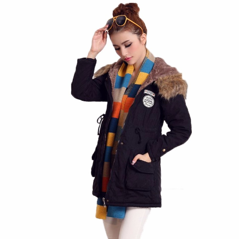 new-winter-women-jacket-medium-long-thicken-plus-size-4XL-outwear-hooded-wadded-coat-slim-parka (1)