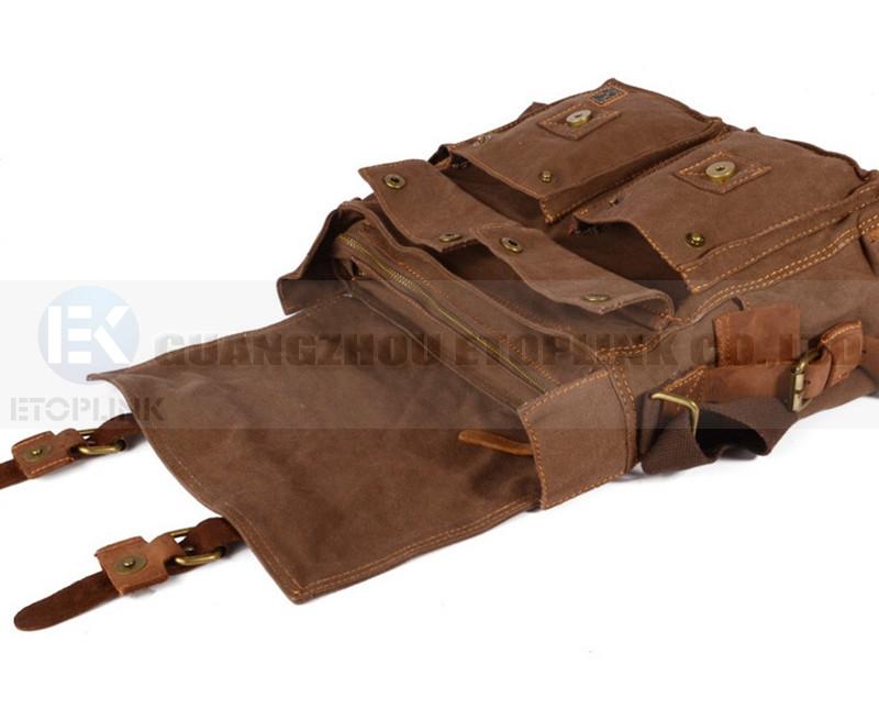 EK-Camera bag-27