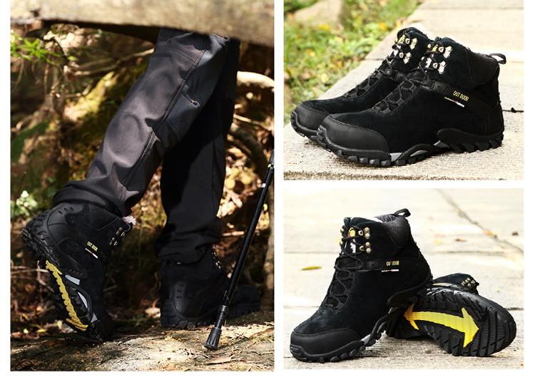 winter warm boots (19)