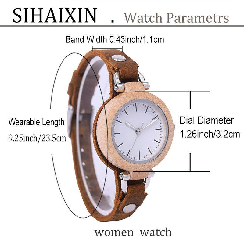 sihaixin-women-leather-wood-watches-B88-11
