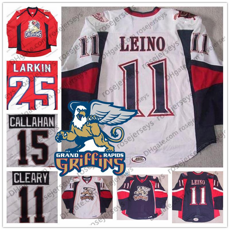 wholesale ahl jerseys