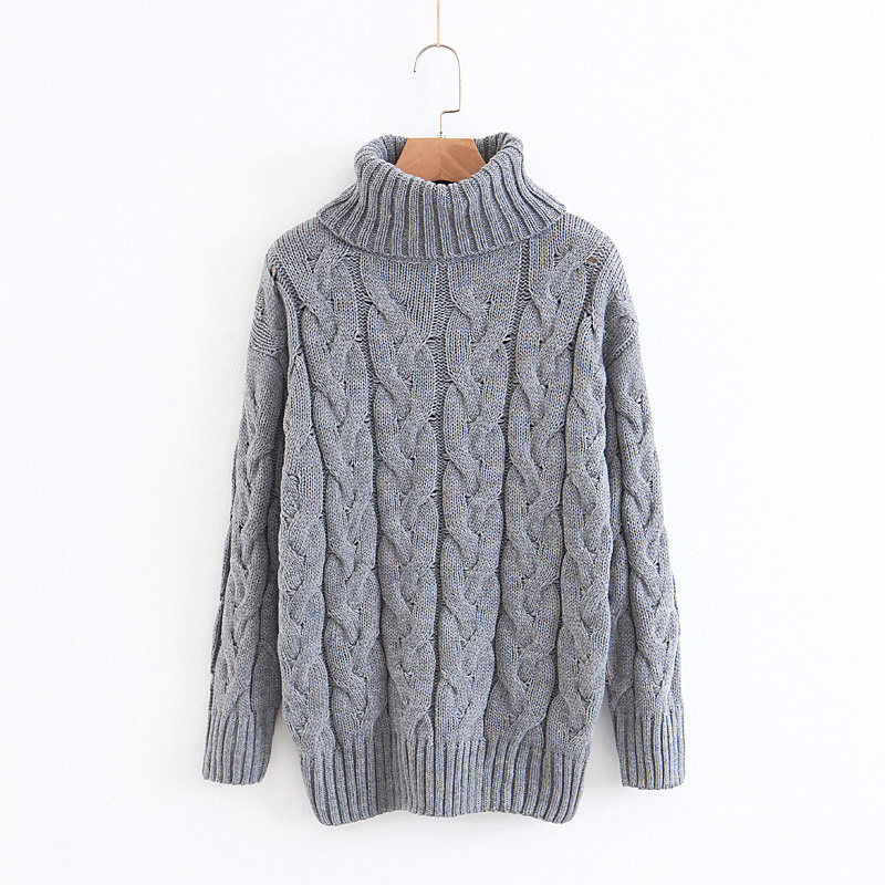 sweater (14)