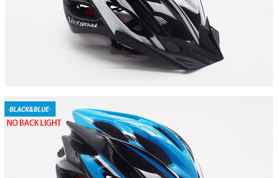 Bike Helmet_19