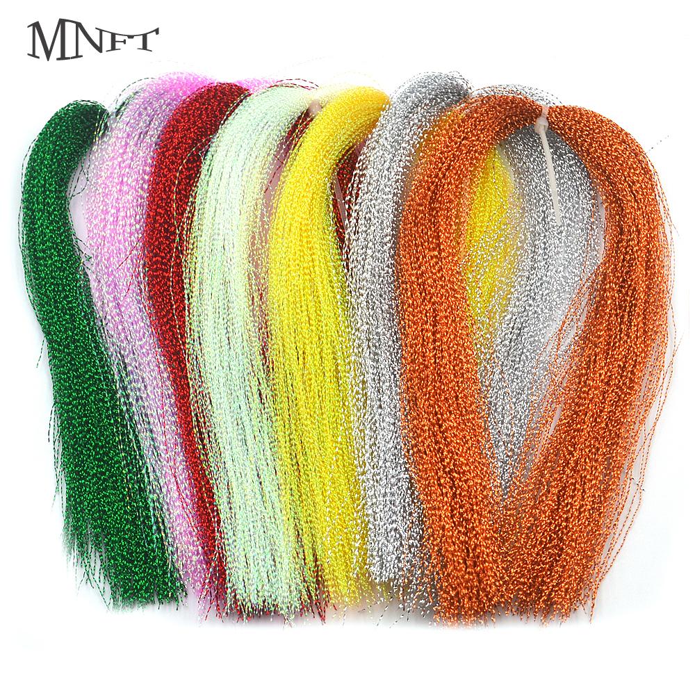 Packs de pêche Mouches variété de styles /& Crochet Tailles