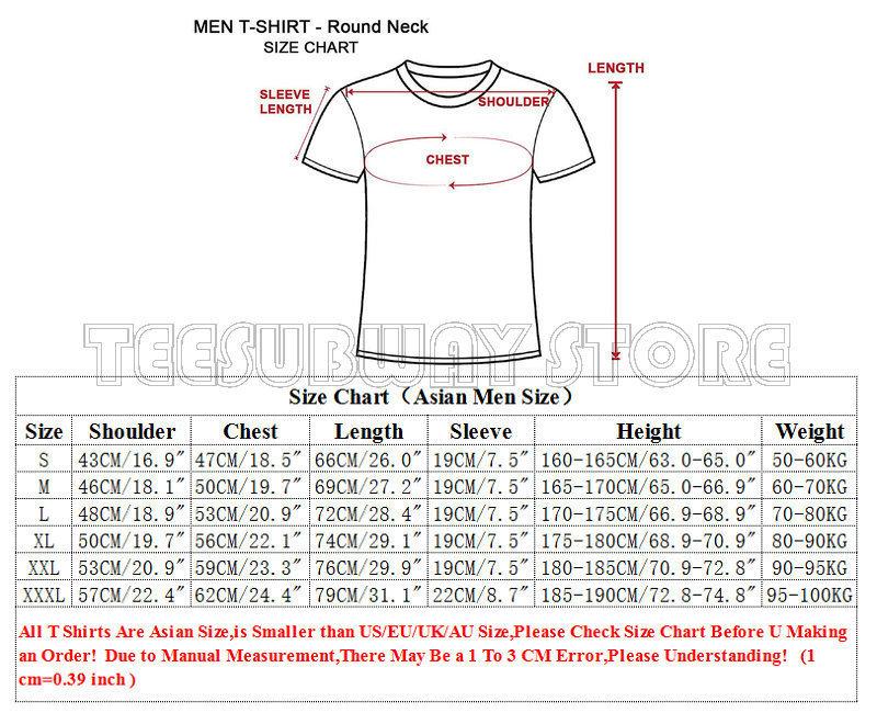 Stylish Court Administrators Were Created Because T-shirt Élégant S-3XL T-shirt Men Boy Designed Custom Short Sleeve Boyfriend's Plus Size