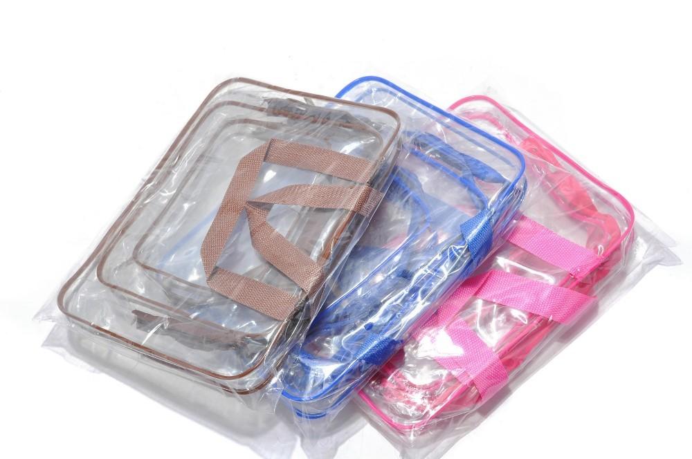 cosmetic bag (12)