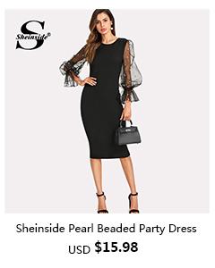 dress180110706