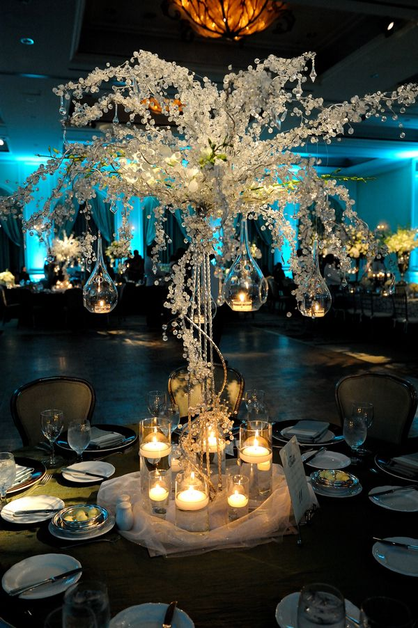 9a3bac1836639024ad8b61c2f1d26fe5--centerpieces-for-weddings-tree-centerpieces