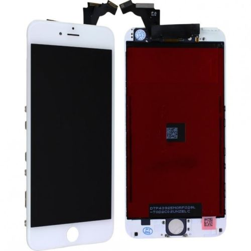Wholesale Best Iphone 6 Plus for Single's Day Sales 2020 from DHgate