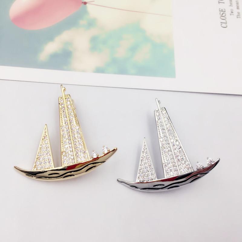 Boat Gifts For Men Online Shopping
