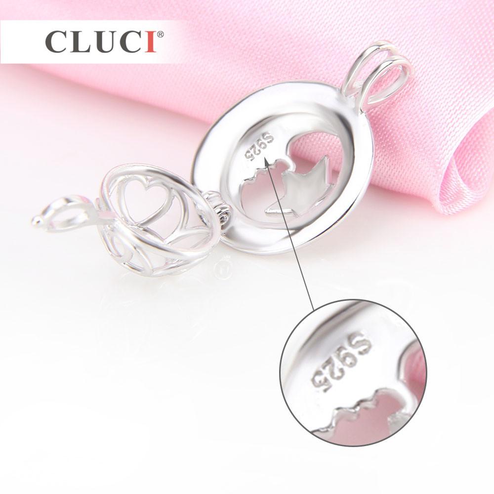 SC270BB-4-pearl-jewelry