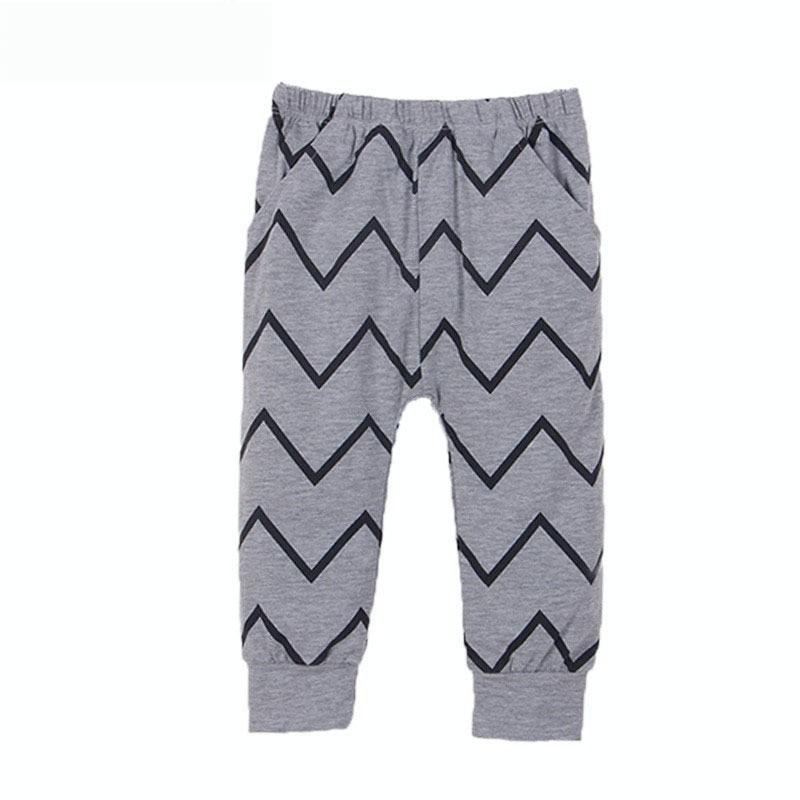 2015-New-Autumn-Baby-Cotton-Little-Monster-Clothes-2pcs-Top+Pants-Sport-Suits-Infant-Boys-And-Girls-Clothing-Sets-CL0769 (12)