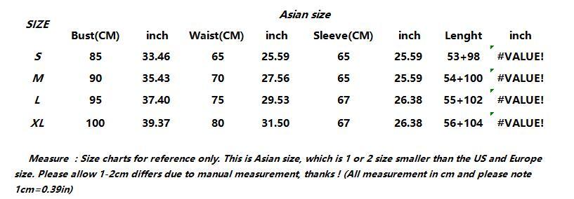 WAN XIANG YUAN Women Sportswear 2017 Autumn Long Sleeve Women 2 Piece Set Slim Pants Suits +Hooded Sets Women Suit 101718