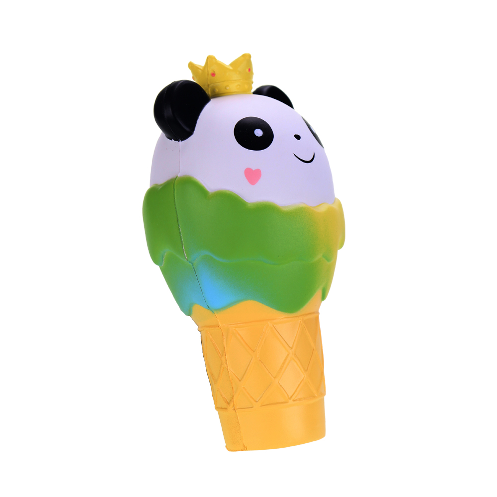 Ascromy-Squishy-Stress-Relief-Toys-Squishies-Soft-Slow-Rising-Jumbo-Panda-Strawberry-Fish-Ice-Cream-Exquisite-Gift-For-Kids (4)