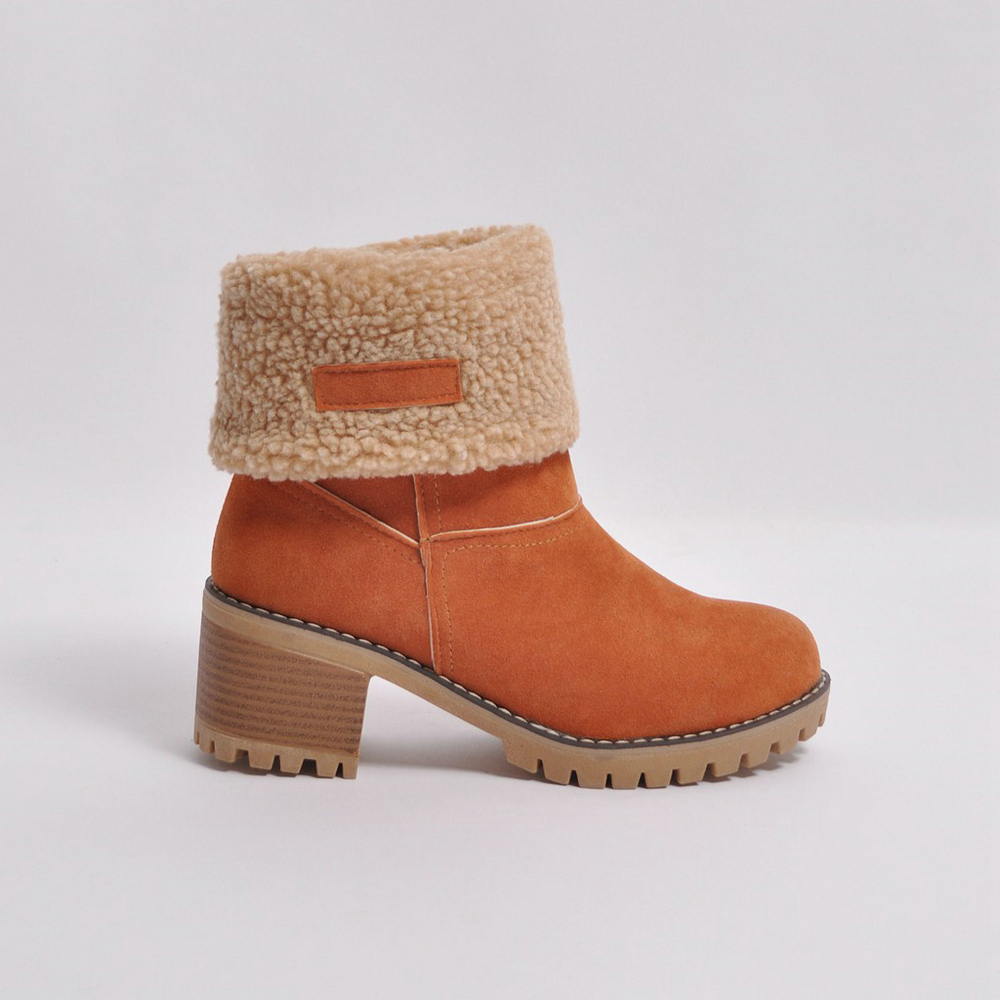 ankle boots (6)