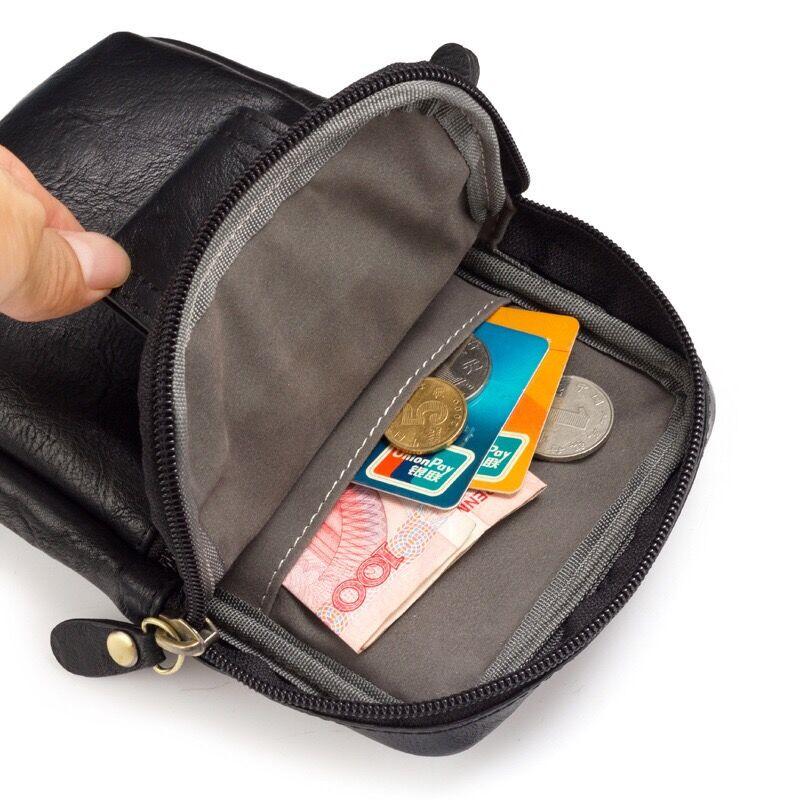 phone bag (5)