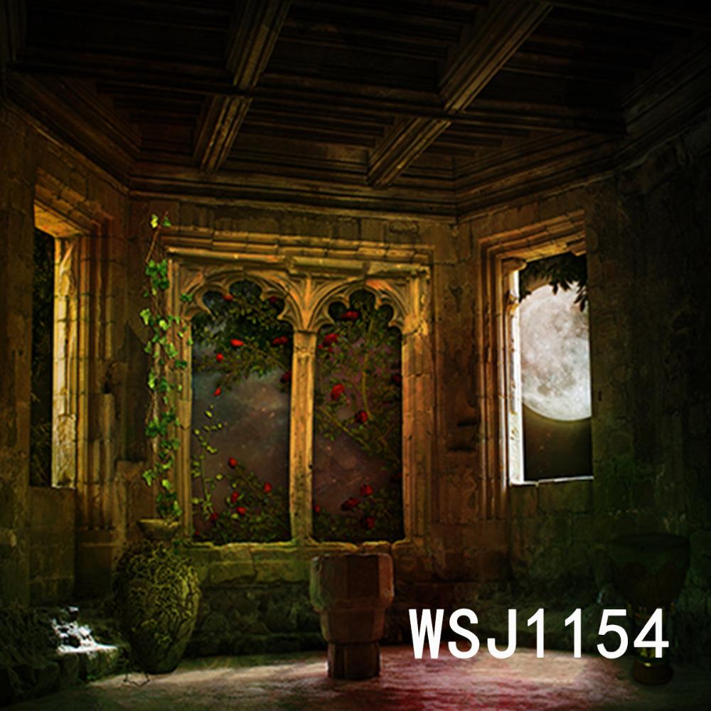 WSJ1154