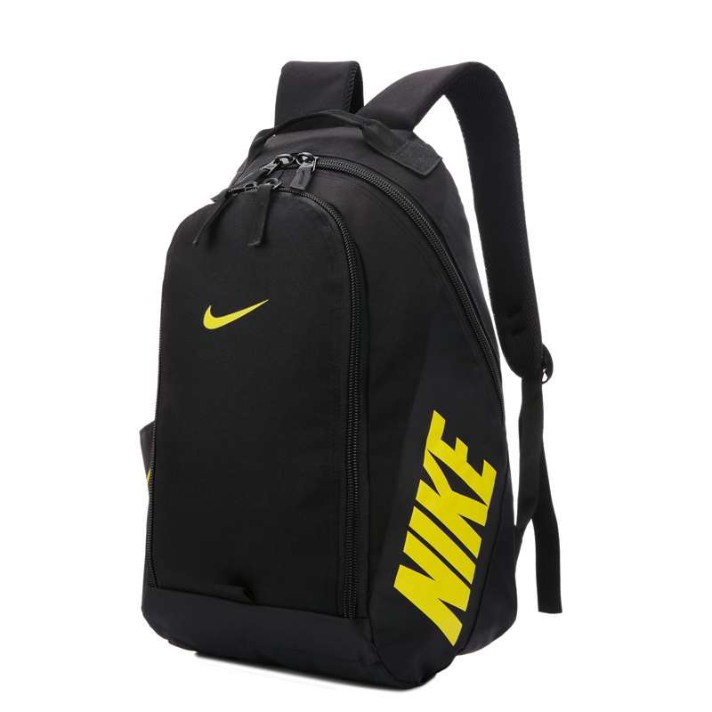New Arrive Schoolbag Basketball Backpack Unisex Bags Large Capacity Sport Waterproof Training Travel Bags Multifunctional Student Pack