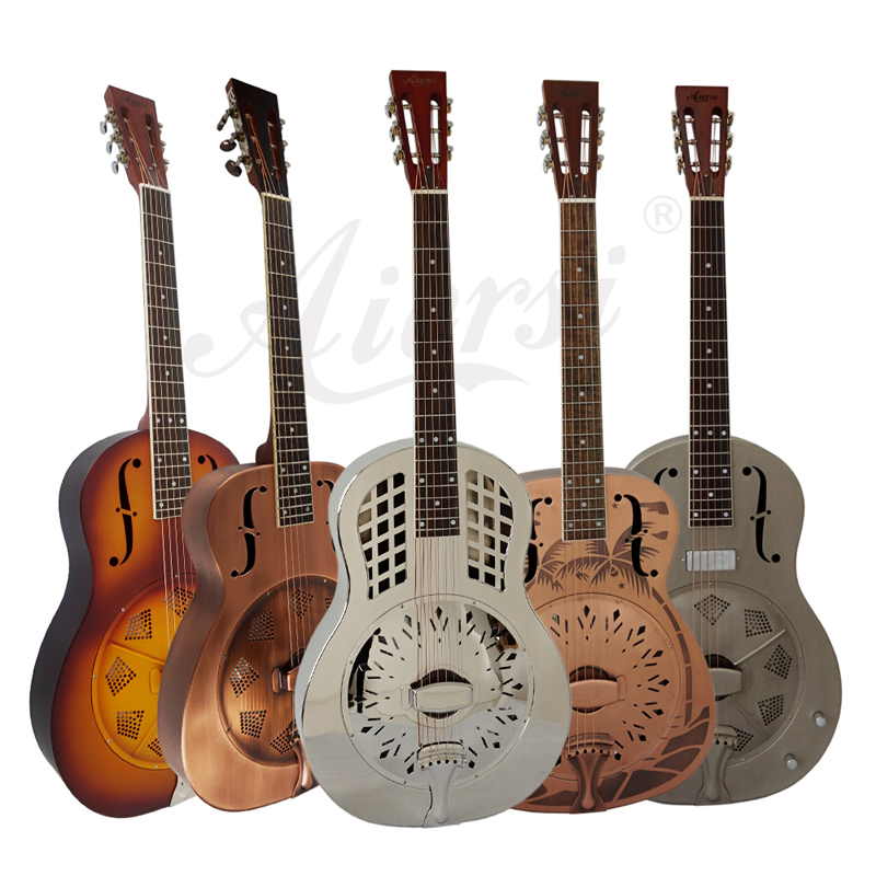 aiersi resonator guitar (3)