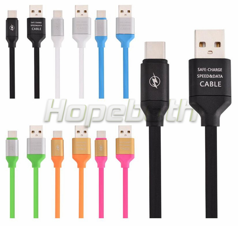 30CM 1m 2m Micro USB Multipack Charging Cable Fast Charger Data Sync Lead LG HTC