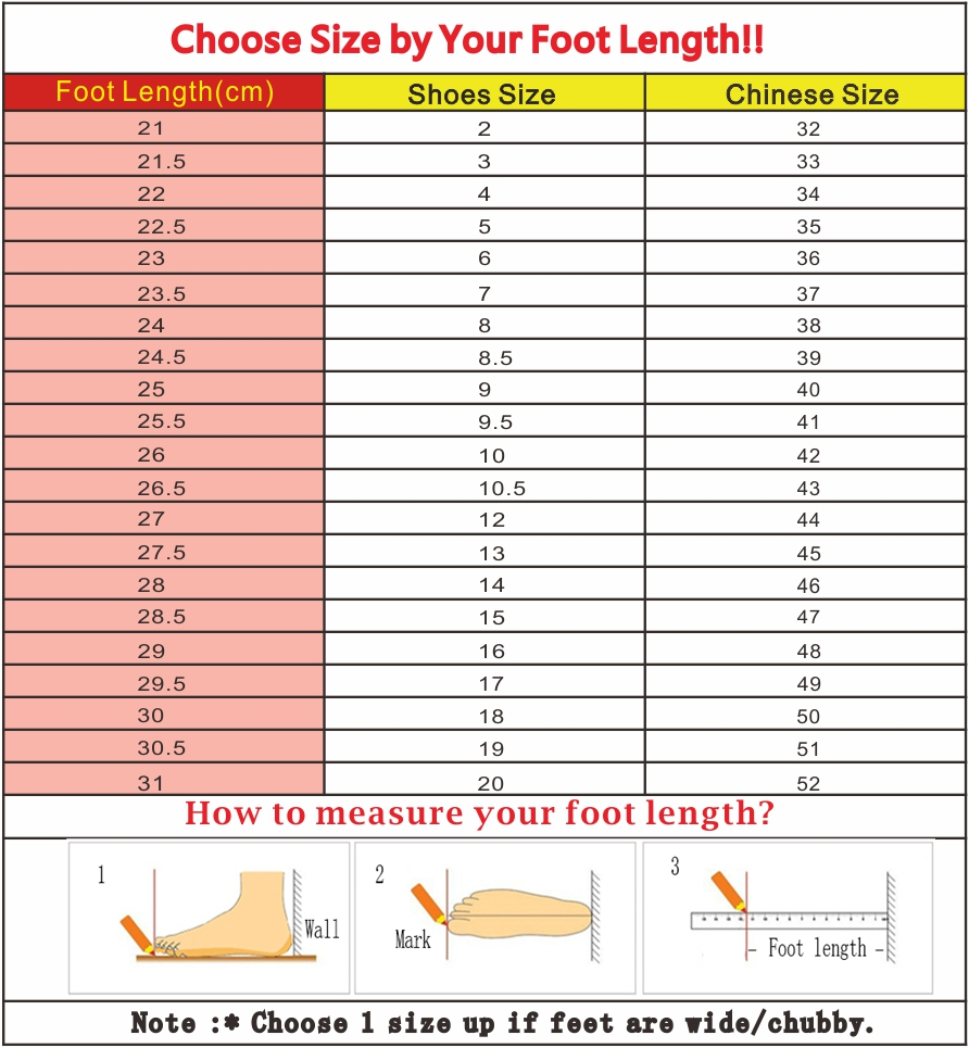 LAIGZEM 2019 STYLISH Women Over-the-Knee Boots Stiletto Heels Thigh High Boots Black Shiny Botas Feminina Botines Mujer Big Size 4-15