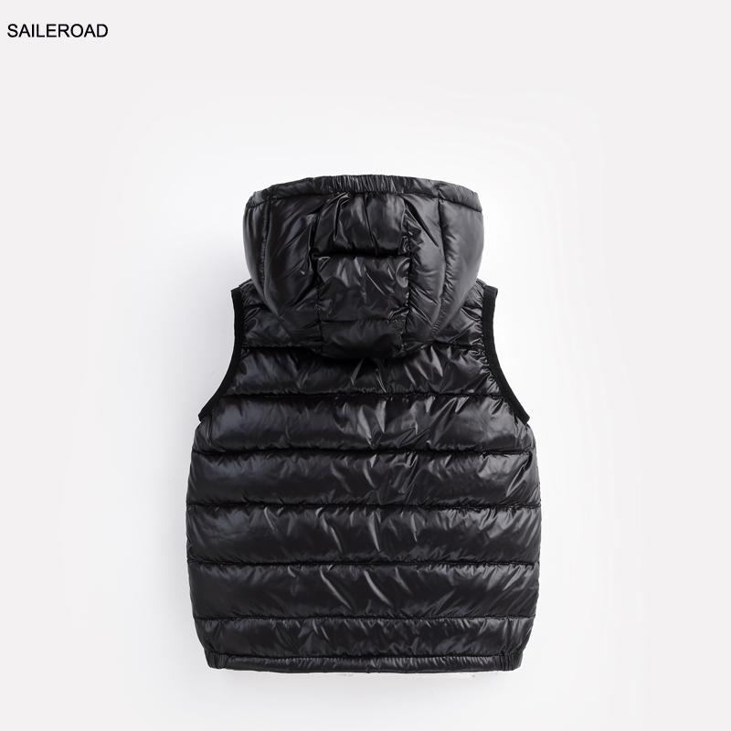 81702 black (2)