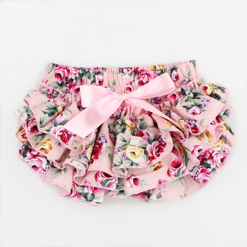 bloomers sets (27)
