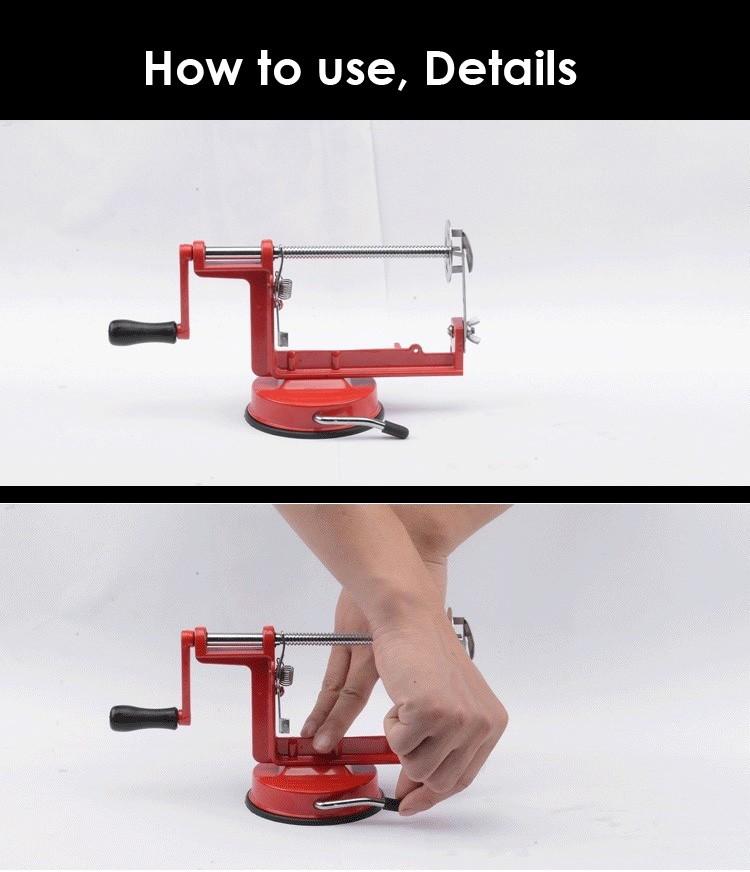 how-to-use-potato-chip-slicer-01