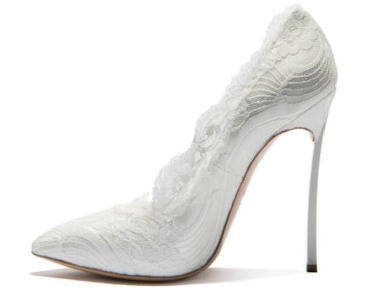 Mariage Chaussures : offre en ligne les