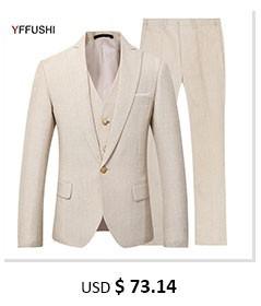 suits_07