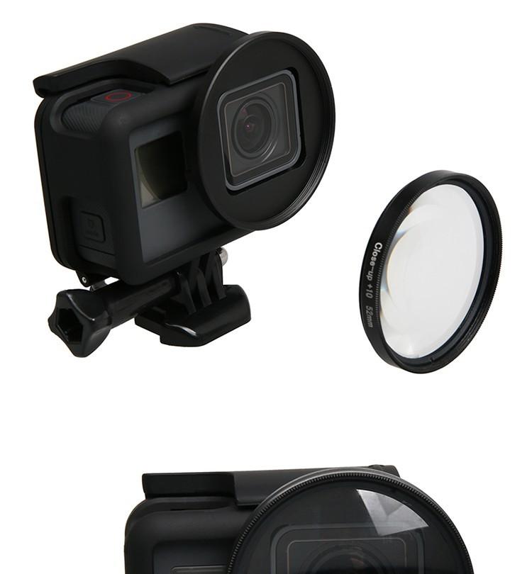 gopro 5 filter (8)