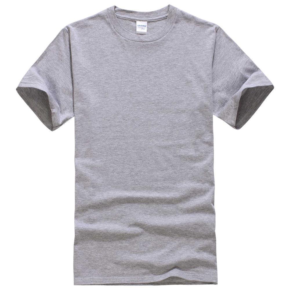 Authentic Joy Division Logo Title Atmosphere Songs Trees Soft T-shirt S M L X 2X