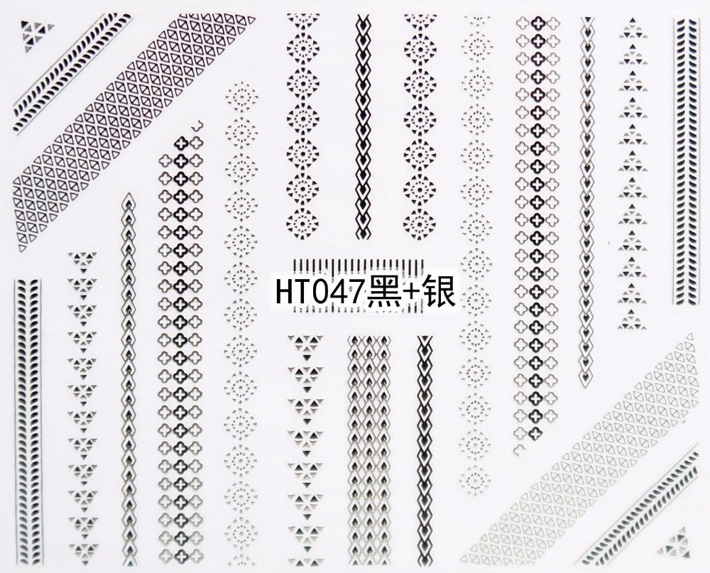 HT047+