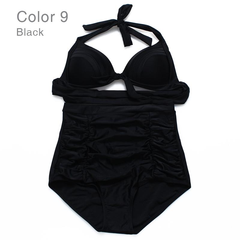 AS1721 maternity swimwear color 9