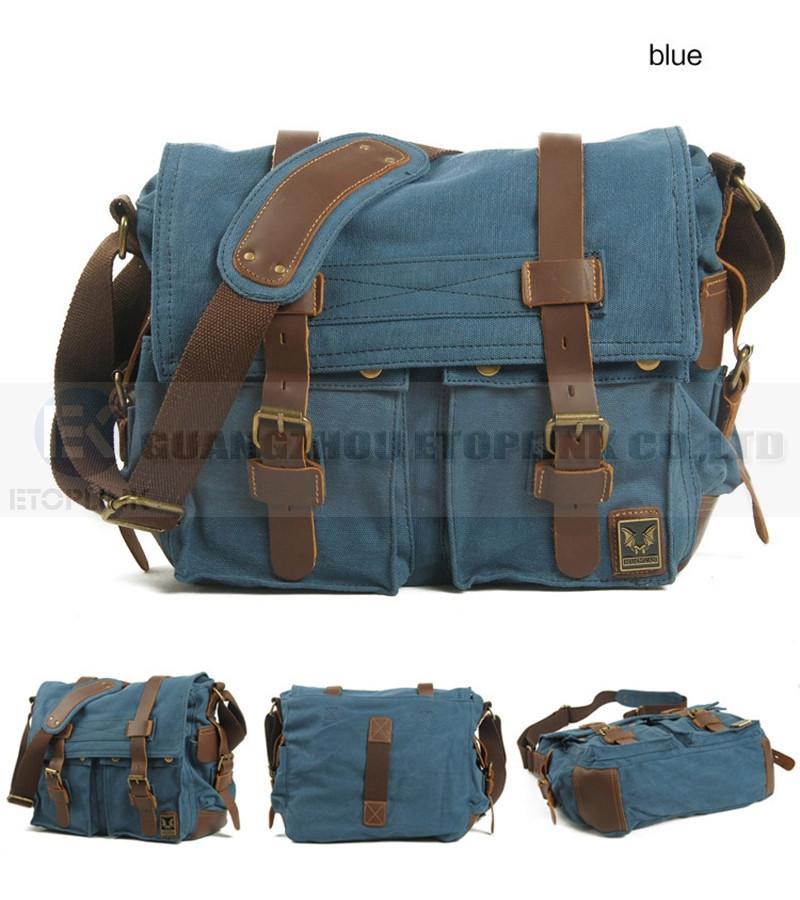 EK-Camera bag-04